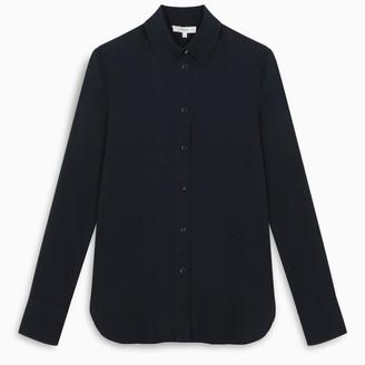 Vince Blue long sleeved shirt
