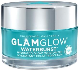 Glamglow Waterburst Hydrated Glow Moisturiser