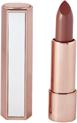 Lasplash Golden Gatsby Pop Up Lipstick Grace