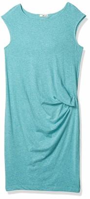 LAmade Women's Gemma Dress