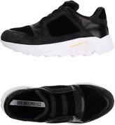 Dirk Bikkembergs Low-tops & sneakers - Item 11284119