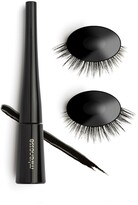 Thumbnail for your product : Mirenesse Magnomatic 24-Hour Reusable Magnetic Eyeliner & Lash Kit - Valentina Volume