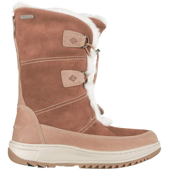daf5eb97102 Top Sider Powder Valley Winter Boot - Women's