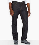 Levi's 541TM Big & Tall Athletic-Fit Jeans