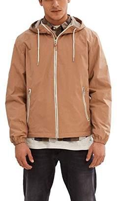 Esprit edc by Men's 037cc2g002 Jacket