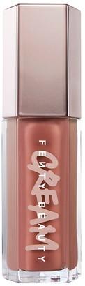 Fenty Beauty Gloss Bomb Cream - Colour Drip Lip Cream - Colour Fenty Glow