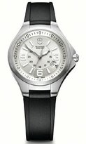 Victorinox BASE CAMP Women's watches V241334