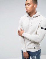 Firetrap Hooded Sweater