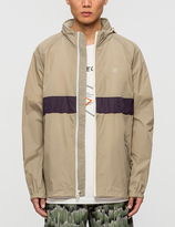 Undefeated Gust Jacket