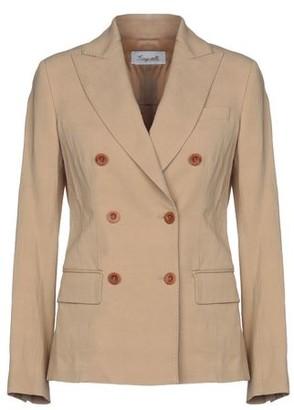 Brag-wette Suit jacket