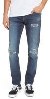 Jean Shop Men's Kip Skinny Fit Jeans