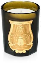 Cire Trudon Byron Classic Candle