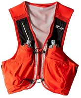 Salomon S-Lab Sense Ultra 8 Set (Racing Red) Clothing