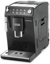 De'Longhi Etam 29 Bean to Cup Coffee Machine