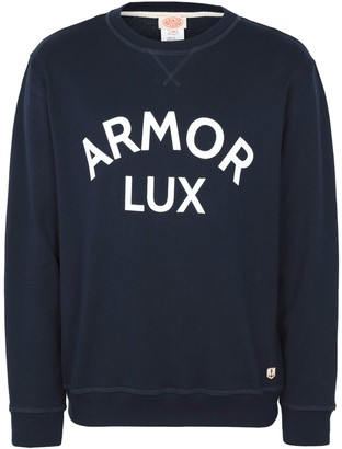 Armor Lux ARMOR-LUX Sweaters