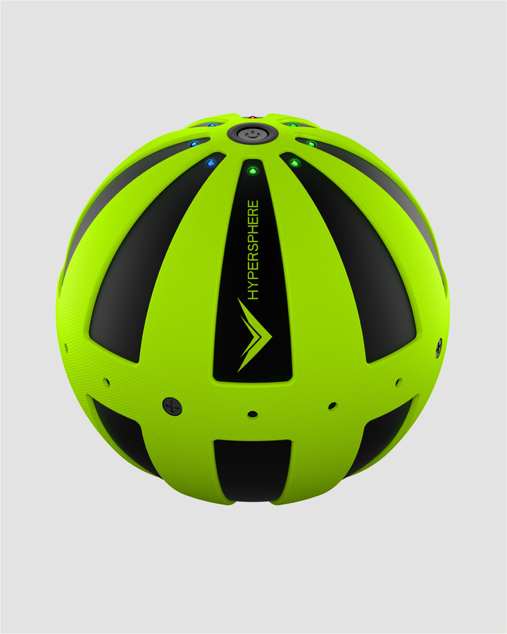 Hyperice Green Tech Accessories - Hypersphere - Size One Size at The Iconic