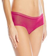 Gossard Women's Glossies Short Briefs,14 (Manufacturer Size:)