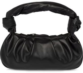Miu Miu Slouchy Tote Bag