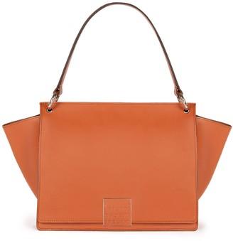 Hill & Friends Cecily Shoulder Bag