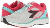 Diadora Run 505 Women's Shoes