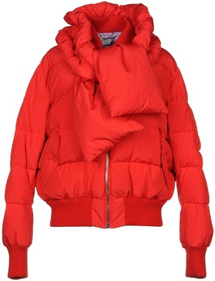Magda Butrym Down jackets