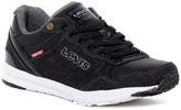 Levi's Colten Denim Sneaker