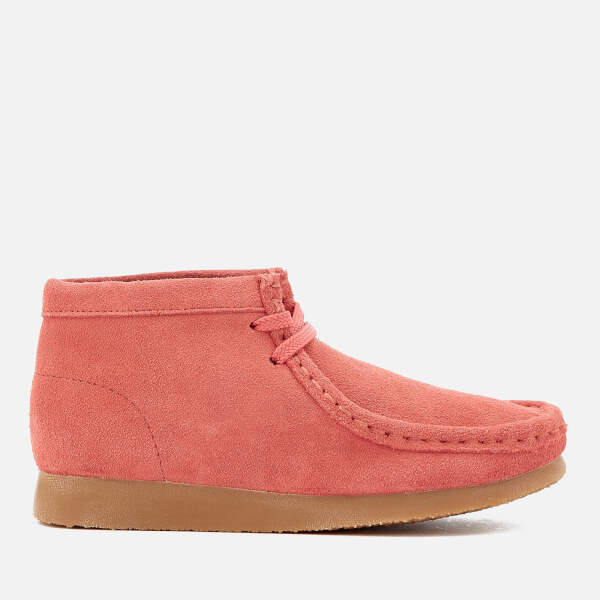f7a02ecf75 Clarks Kids Boots - ShopStyle UK