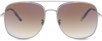Oliver Peoples Taron sunglasses