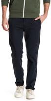 AG Jeans Wanderer Straight Leg Chino