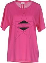 Saint Laurent T-shirts - Item 12077609