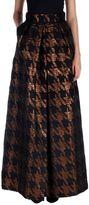 Martin Grant Long skirts