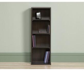 Latitude Run Media Shelf