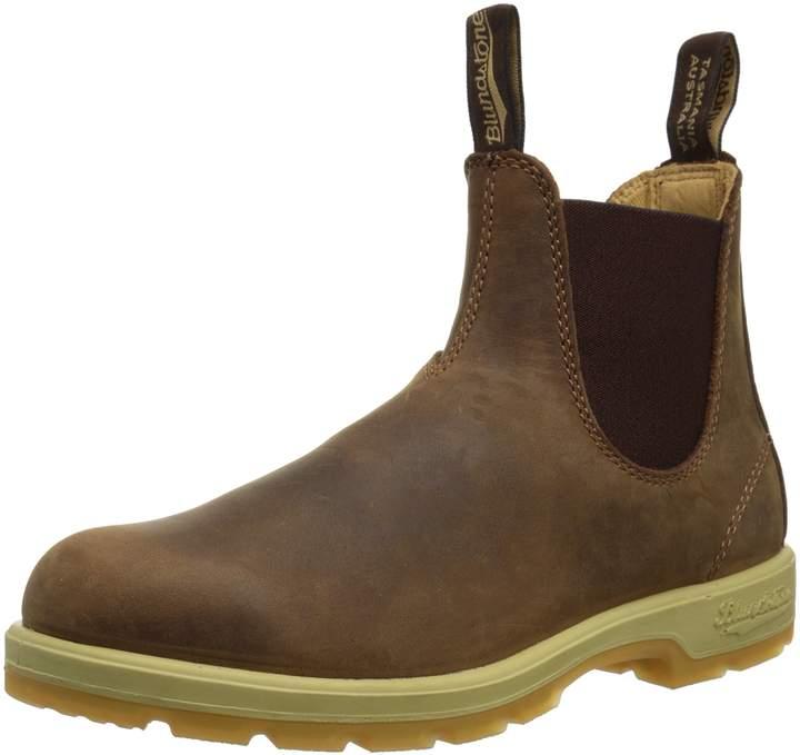 Blundstone Ralph Libonati Co M Men's BL1320 Winter Boot