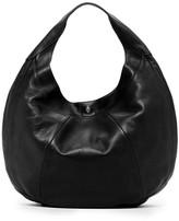 Helen Kaminski Stefana Leather Shoulder Bag