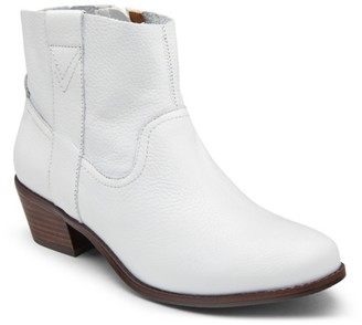 Vionic Roselyn Bootie
