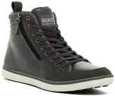 Kenneth Cole Reaction Think Big High Top Sneaker (Men)
