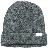 Neff Men's Fold Heather Beanie