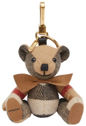 Burberry Thomas Bear Keyring