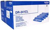 Brother DR241CL Laser Drum Unit, Colour