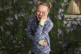 aerie Real Soft® Cowl Neck Sweatshirt