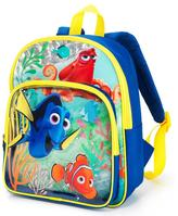 Avon Disney Pixar Finding Dory 12' Backpack