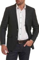 Robert Graham Men's Quinn Sport Coat