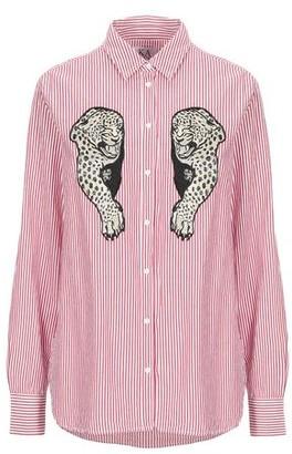 Zoe Karssen Shirt