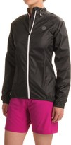 Dare 2b Evident Cycling Jacket - Waterproof (For Women)