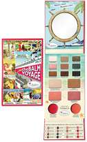 Forever 21 FOREVER 21+ theBalm Voyage 2 Palette