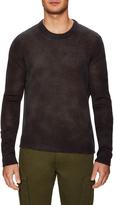 Zadig & Voltaire Men's Jules Lac Sweater