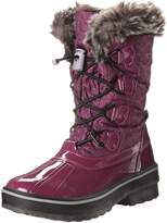 Cougar Andie Girl's Winter Boots