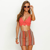 City Beach Billabong Barely There Top