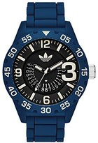 adidas Men's Watch ADH3141