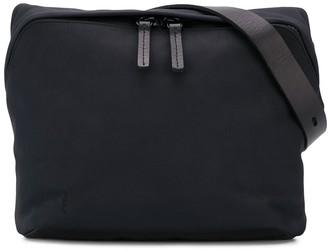 Ally Capellino Brin bodybag
